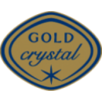 Gold crystal (Голд кристал)