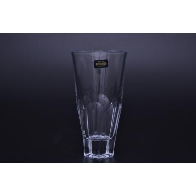 "Набор стаканов для воды  (480 мл) ""APOLLO"" Crystalite Bohemia (Кристалайт Богемия)"