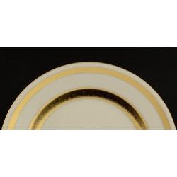 Cream Gold 9321