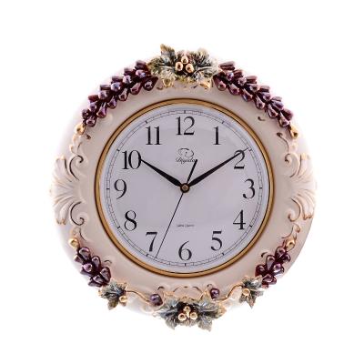 Часы 35 см Royal Classics (Роял Классик)