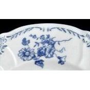 *  Синие Розы 24074 (Гжель)