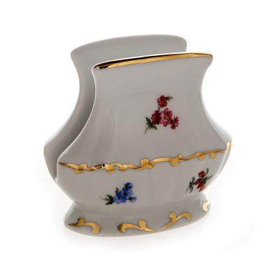 """Салфетница """"Блюмен"""" Bavarian Porcelain (Бавария)"""