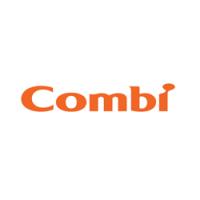 Combi (Комби)