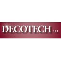 Decotech