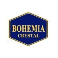 Bohemia Brilliant (Чехия)
