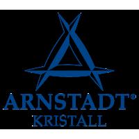 Arnstadt Kristal