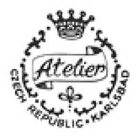 Atelier (Ательер)