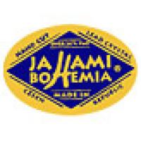 Jahami Bohemia (Яхами Богемия)