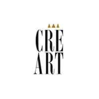 Cre Art