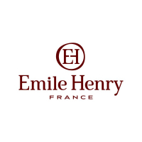 Emile Henry (Эмиль Анри)