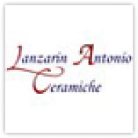 Lanzarin Antonio Ceramiche