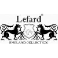 Lefard (Лефард)