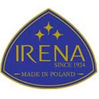 IRENA HOLDING
