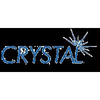 Acrystal