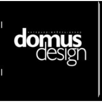 Domus design