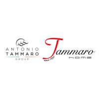 A.Tammaro
