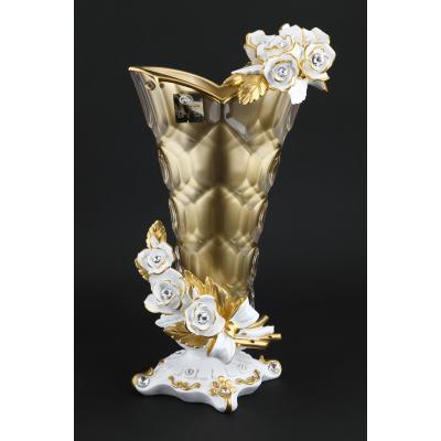 """Цветочница (ваза для цветов)  """"Cevik"""""""
