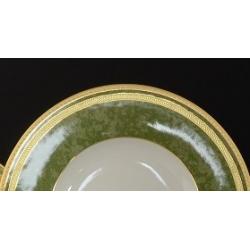 Green Gold 9039
