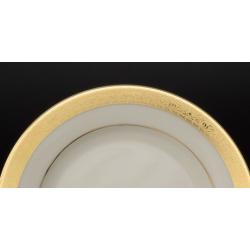 Constanza Creme Gold 3064