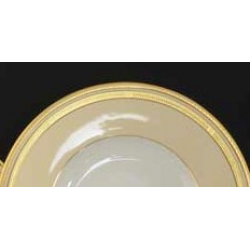 Cream Gold 9039
