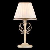 *  Лампы