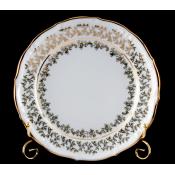 * Bavarian Porcelain