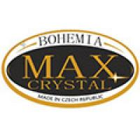 MAX Crystal (Макс Кристал)