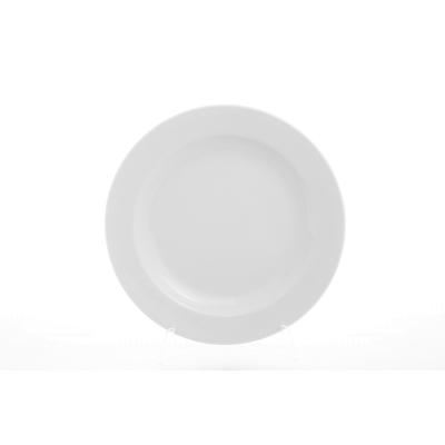 """Набор тарелок 27 см  6 шт  """"Vision"""" Тхун (Thun)"""
