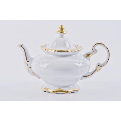"""Чайник заварочный 1,2 л """"Престиж 203""""  WeimarPorzellan (Веймар)"""
