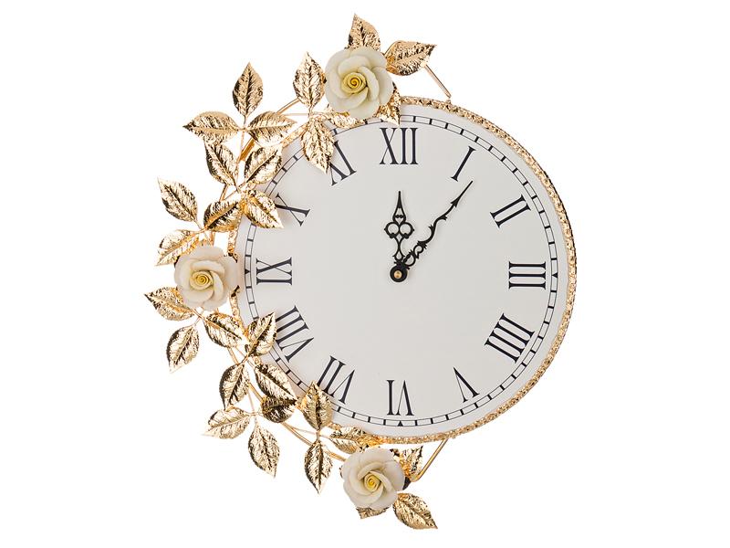Интернет магазин настенные часы москва недорого